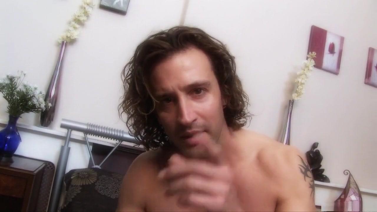 Sexy Video Amazing orgasm masturbation techniques