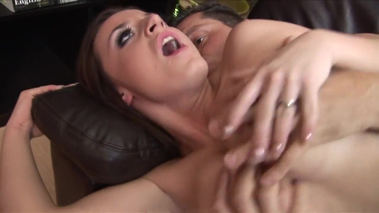 Sexy Video Darren aronofsky wife sexual dysfunction