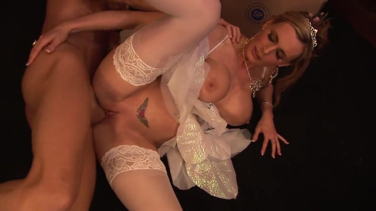 Horny pornstar in hottest lingerie, mature porn clip sex pistols album covers
