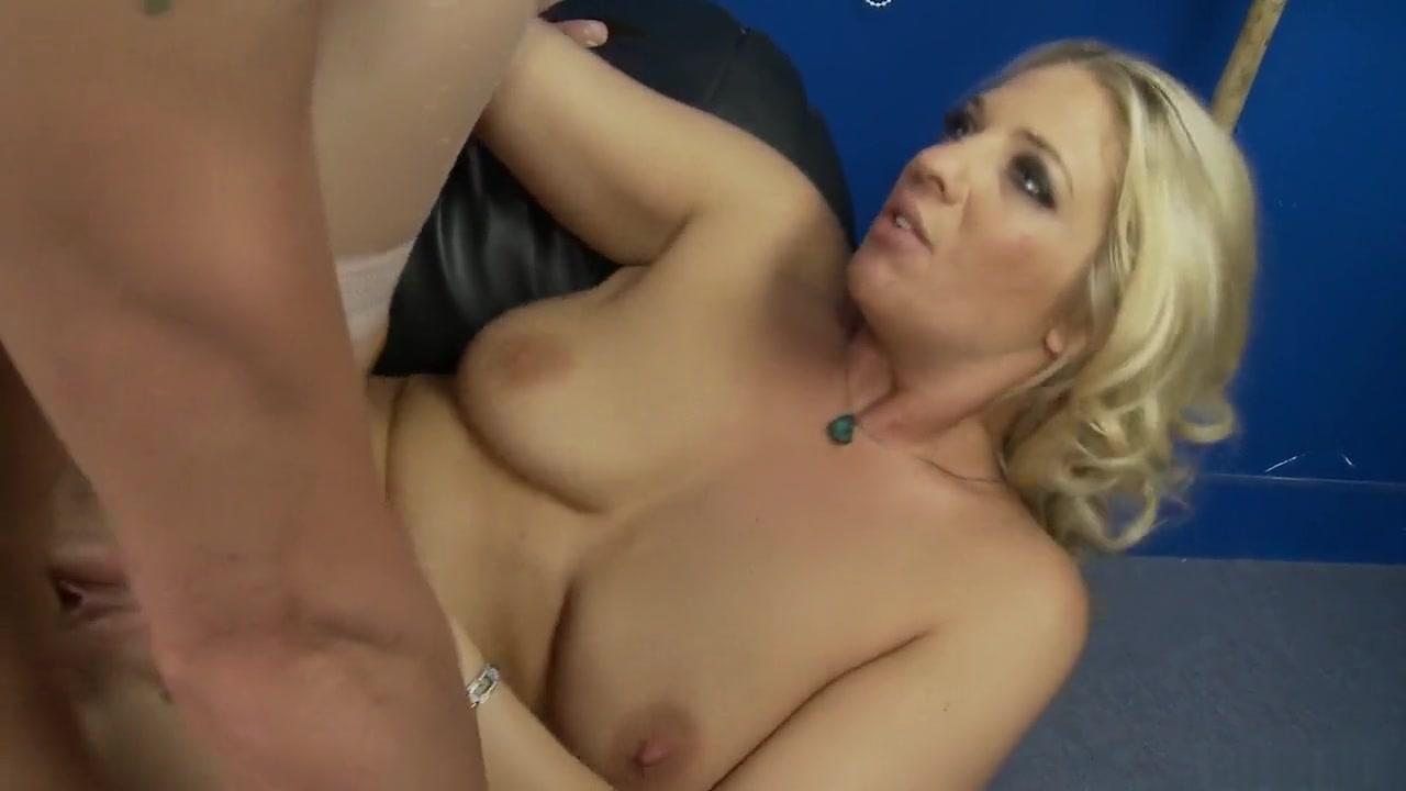Porn tube Bbw slut double penetration