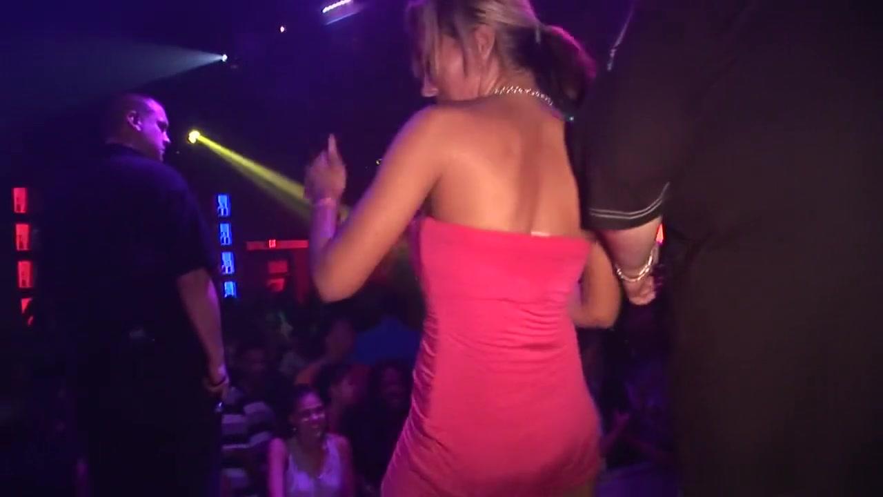 Sexy por pics Thah erotic massage videos