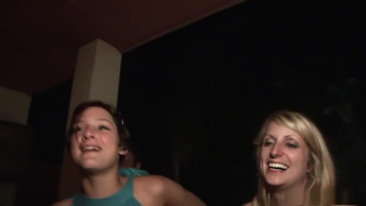 Lesbianis sexes nakal tubs