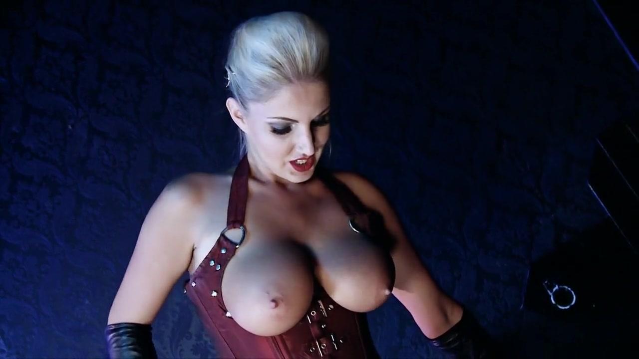 Naked 18+ Gallery Lauren striped duvet cover