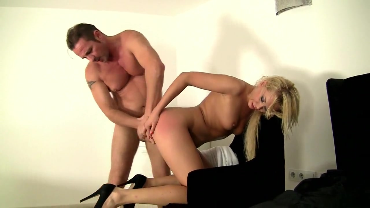 Best pornstar Lindsey Olsen in exotic blonde, squirting porn movie pictures of hispanic girls fingering themselves