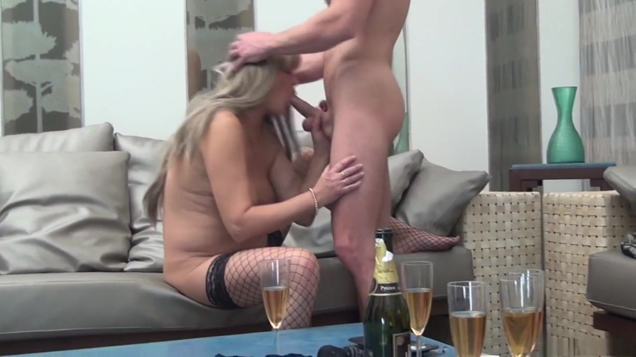 Porn Base Izgubljena cast 1 epizoda sa prevodom online dating