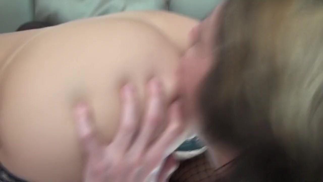 Xxxindin Dobb Porn pictures