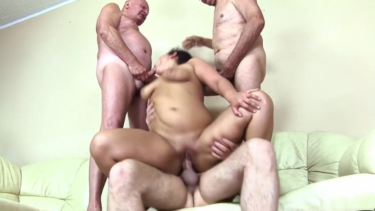 mom gives son hand job slutload Naked 18+ Gallery