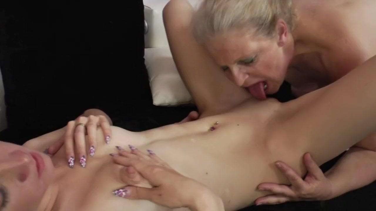sextape de barbara opsomer Porn Galleries