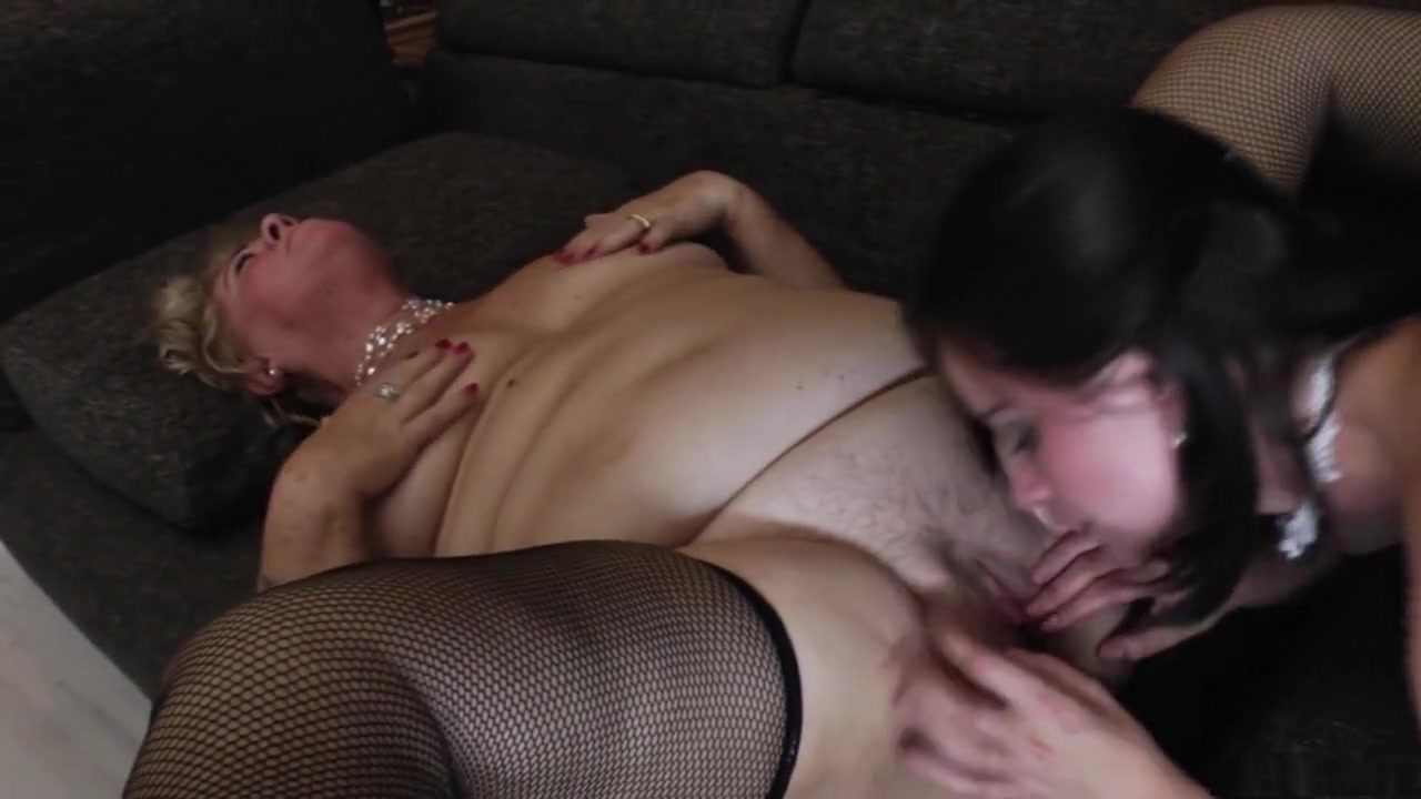 Fre games adult video for