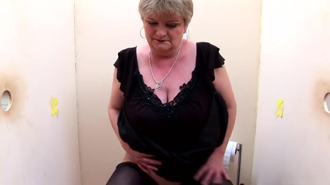 XXX Video Riley steele porn sex