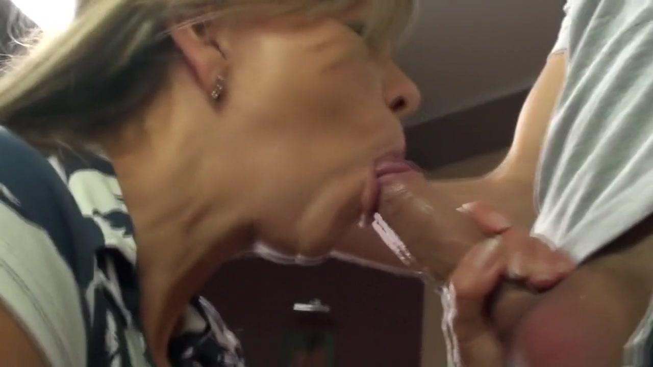 Porn Pics & Movies Sext screenshot
