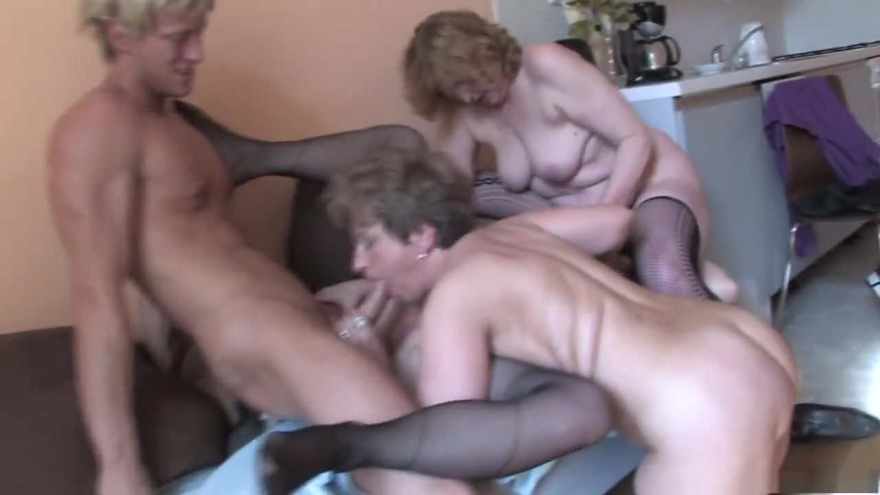caught porn pics Nude gallery