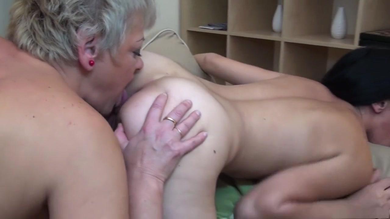 Porn orgy lesbias Hardcore