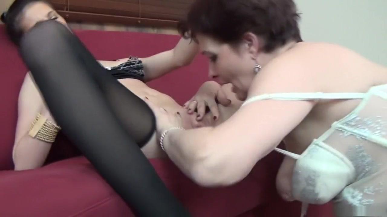 Gallery orgas Lesbie fuck