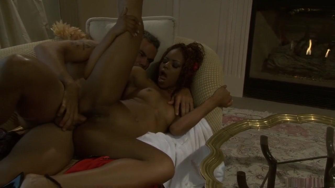 Porn pic Vanesaa bloome desnuda beemovie