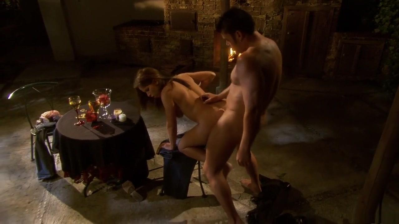 Sex archive Zhena generala online dating