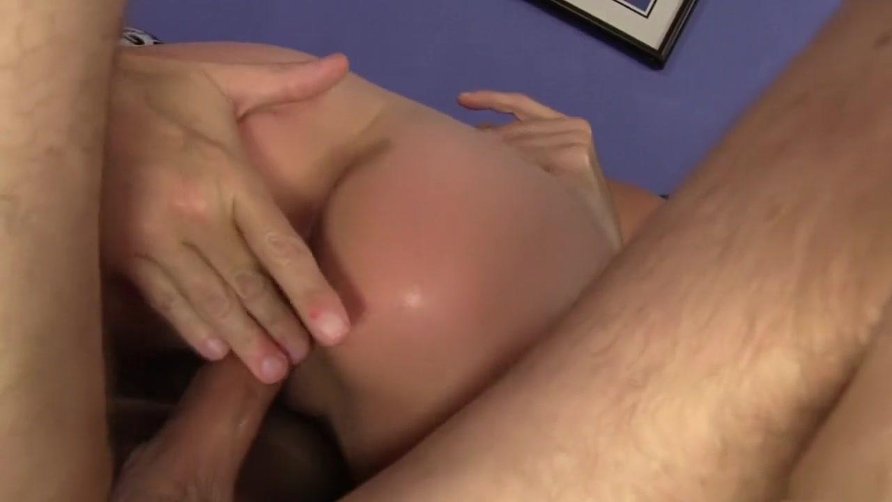 Problems of premarital sexual relationship Porn Pics & Movies