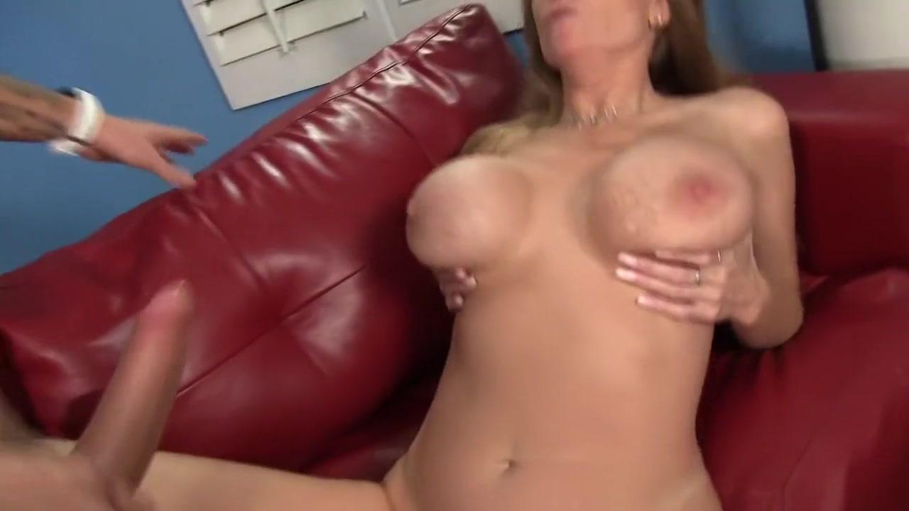 Naked Porn tube Gchq worse than nsa hookups