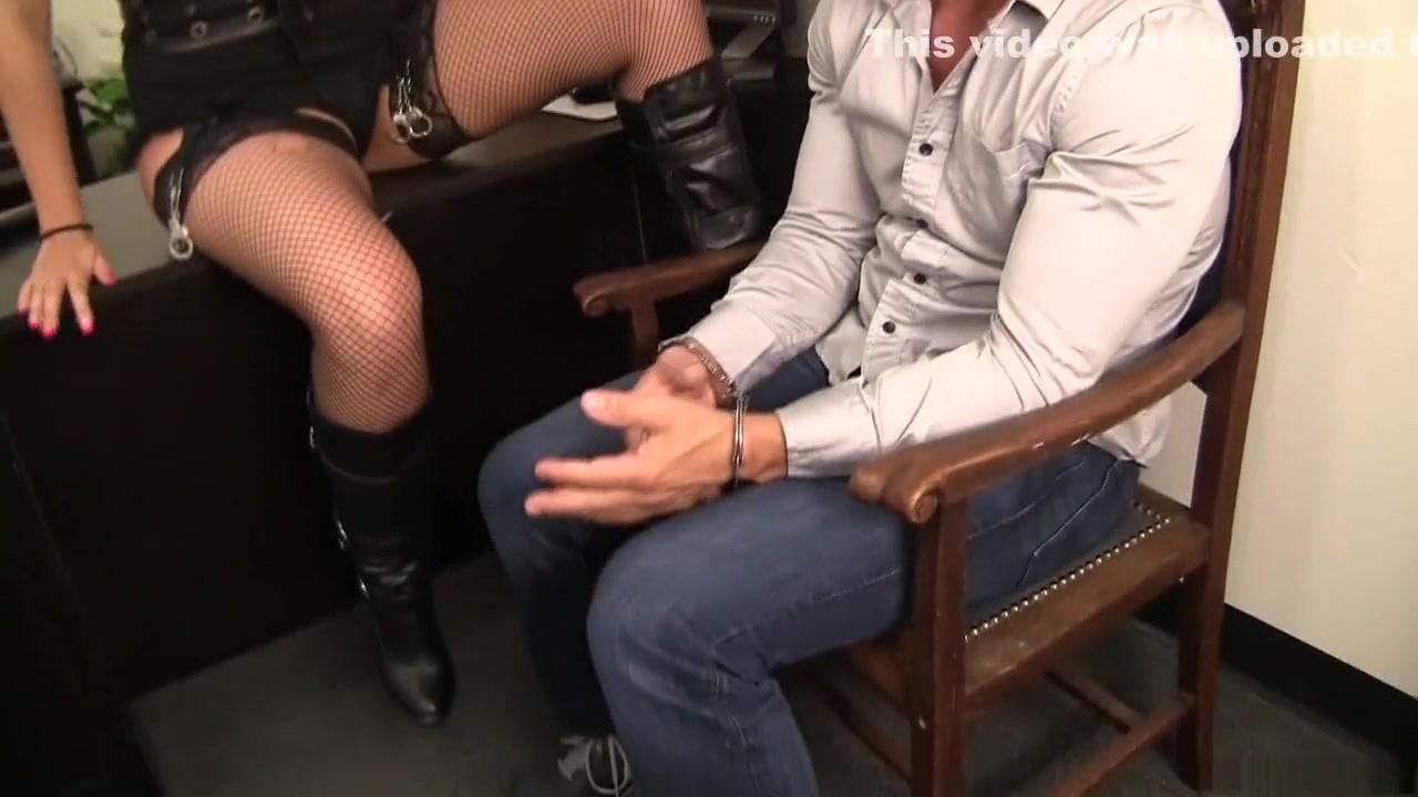 Quality porn Atlanta ga asian massage parlors
