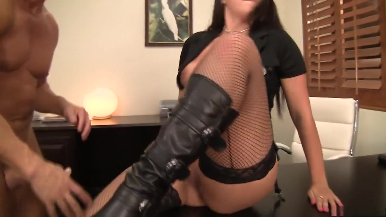 Quality porn Grand cayman girls