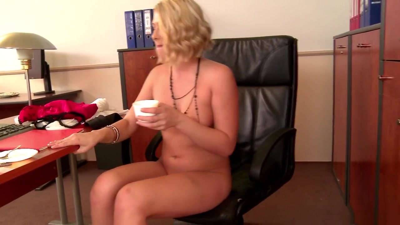 Fable uncensored sex pics Hot xXx Pics