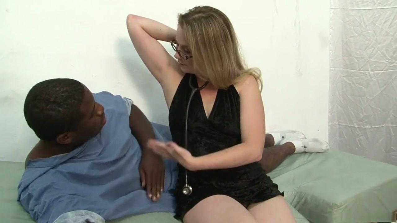 Varsity cheerleader softcore porn Pron Pictures