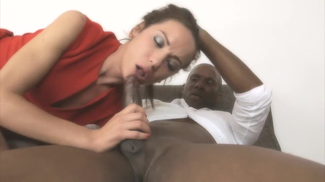 Crazy pornstar in hottest interracial, mature adult movie iggy amore model page