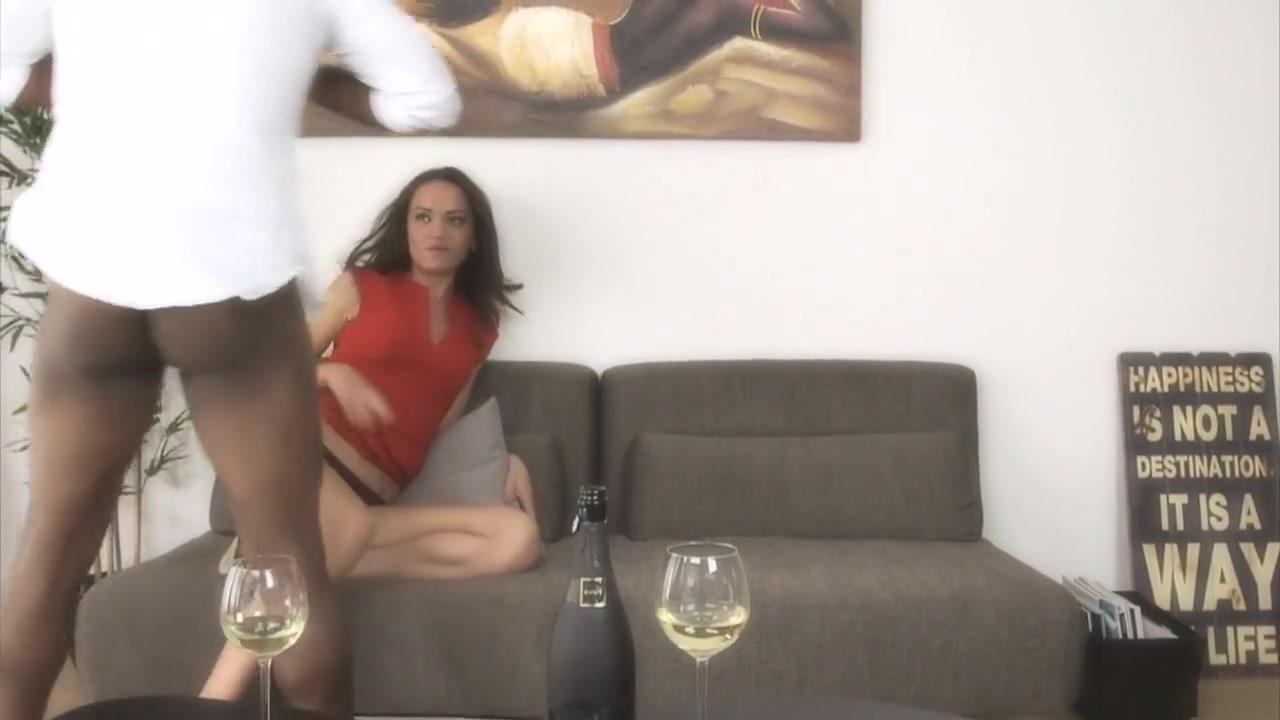 cortos gratis oral sexo video FuckBook Base