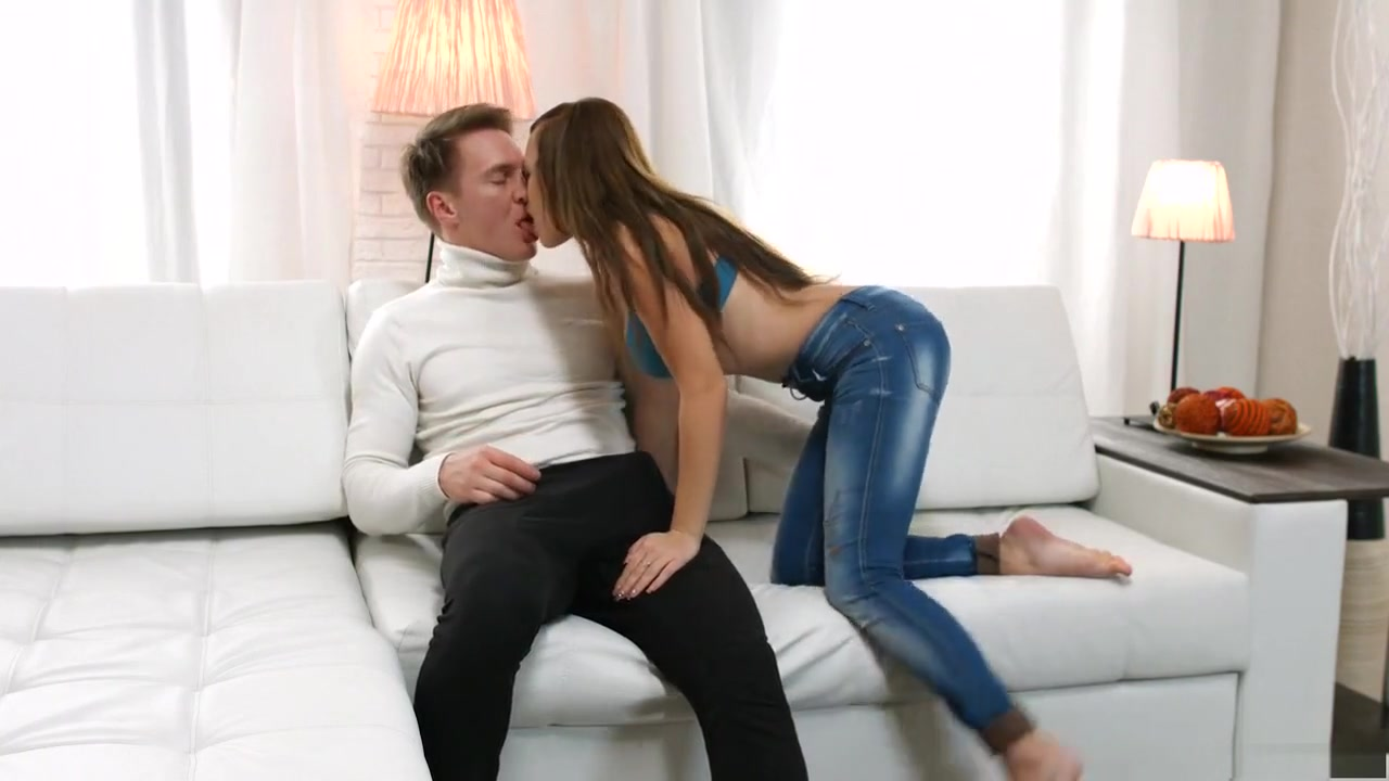 Good Video 18+ How to overcome jealousy and insecurity in a relationship