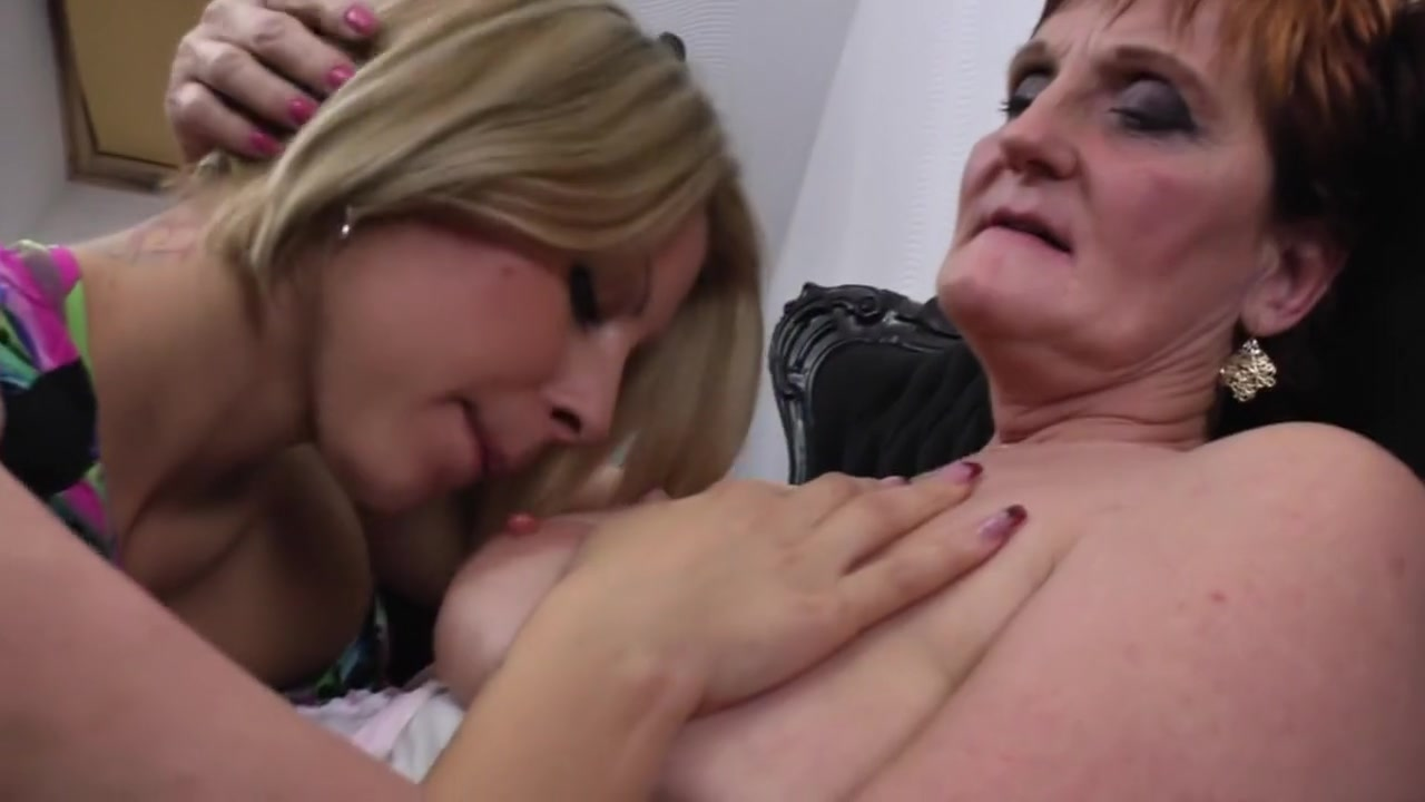 Balls sex video squeeze