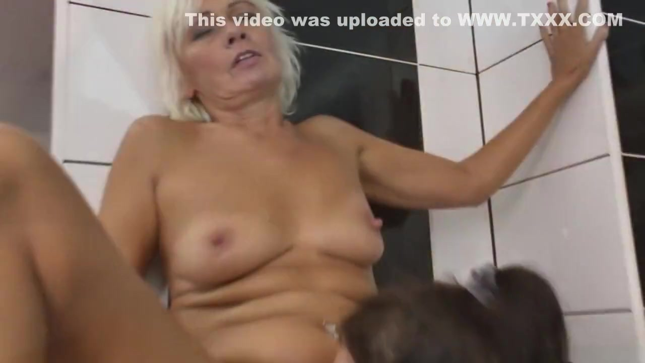 Fuckk Pussies lesbo pornos