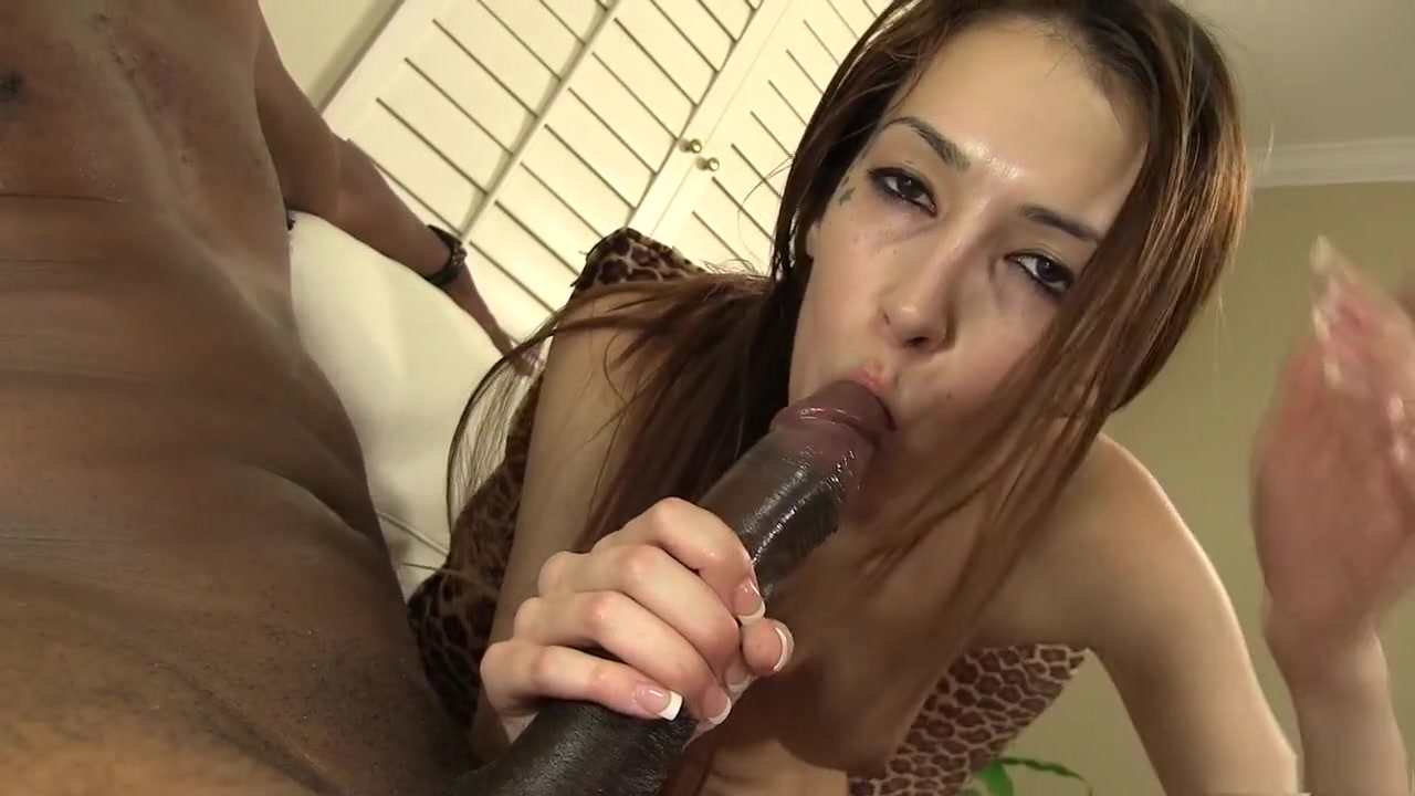 snapsex co Sexy xxx video