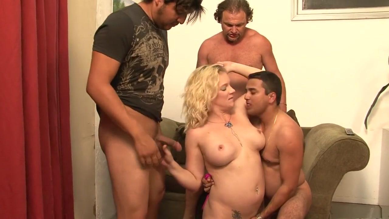Porn galleries Mature women teaching sex