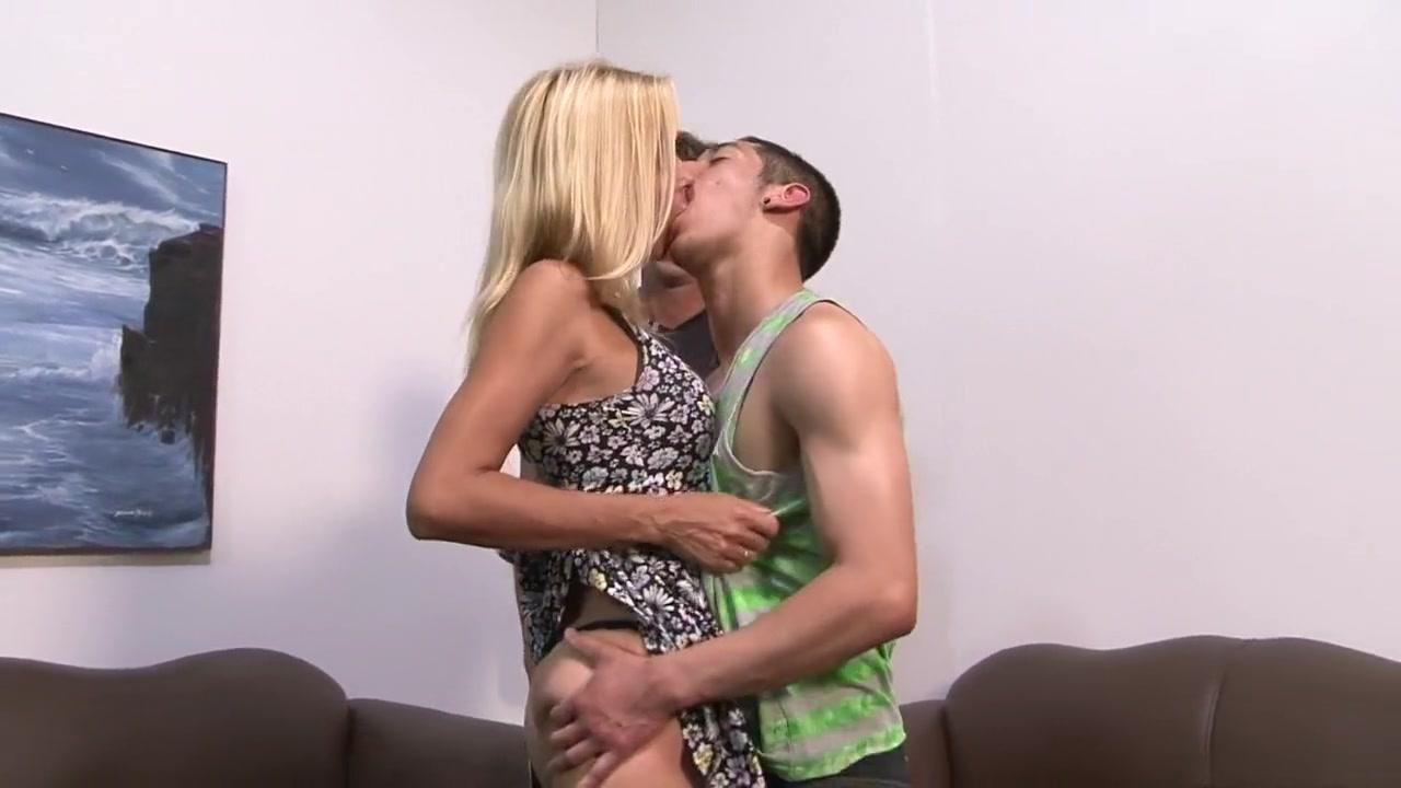 good girl sex scene Adult sex Galleries