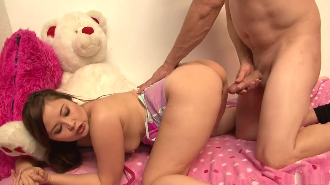 Hottest pornstar Kita Zen in exotic brazilian, college xxx video Sunny Lioen Xxx Hd