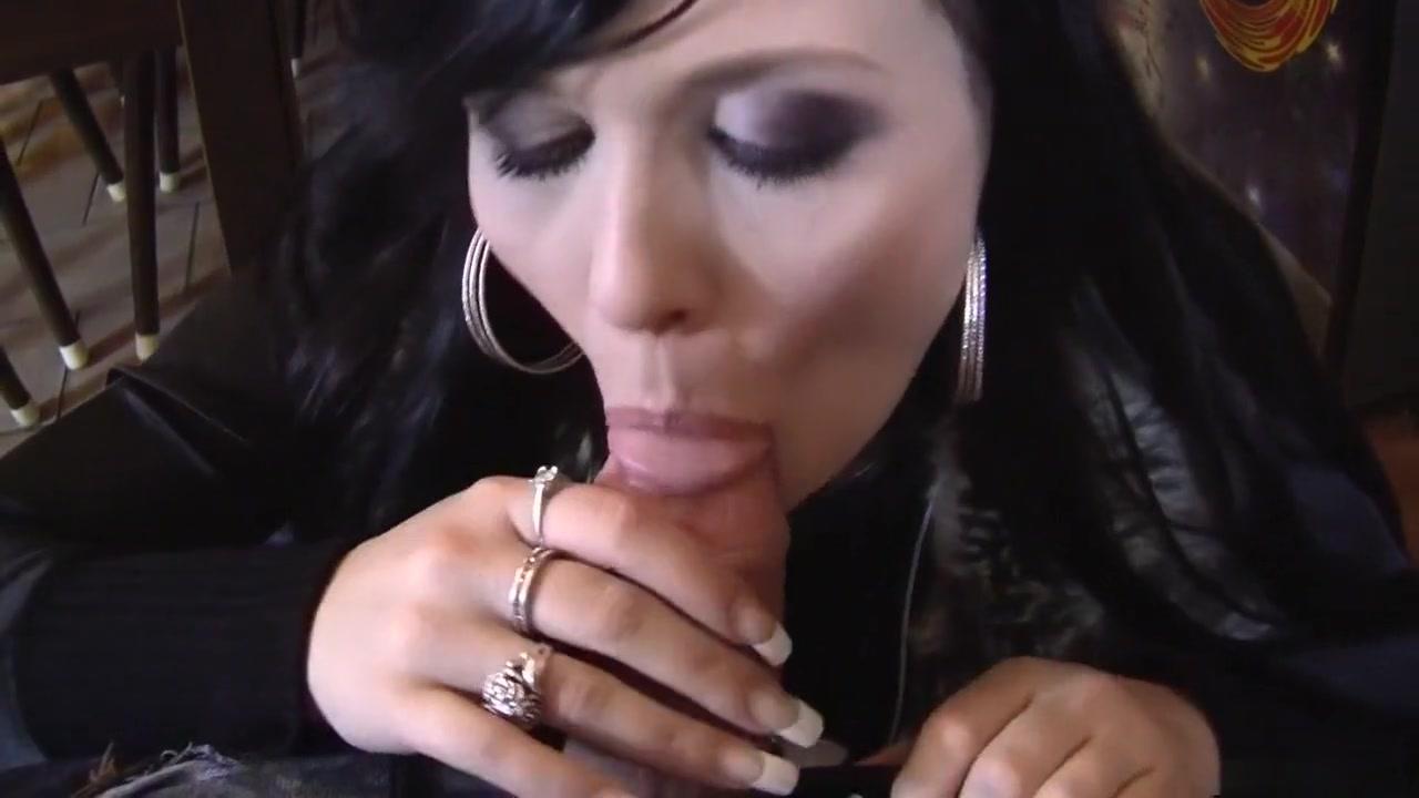Porn clips Interracial milf boom