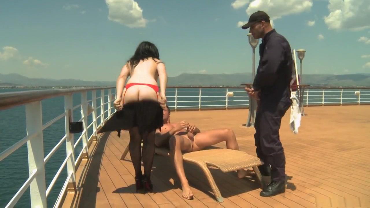 Creampie Rui Natsukawa Adult Videos
