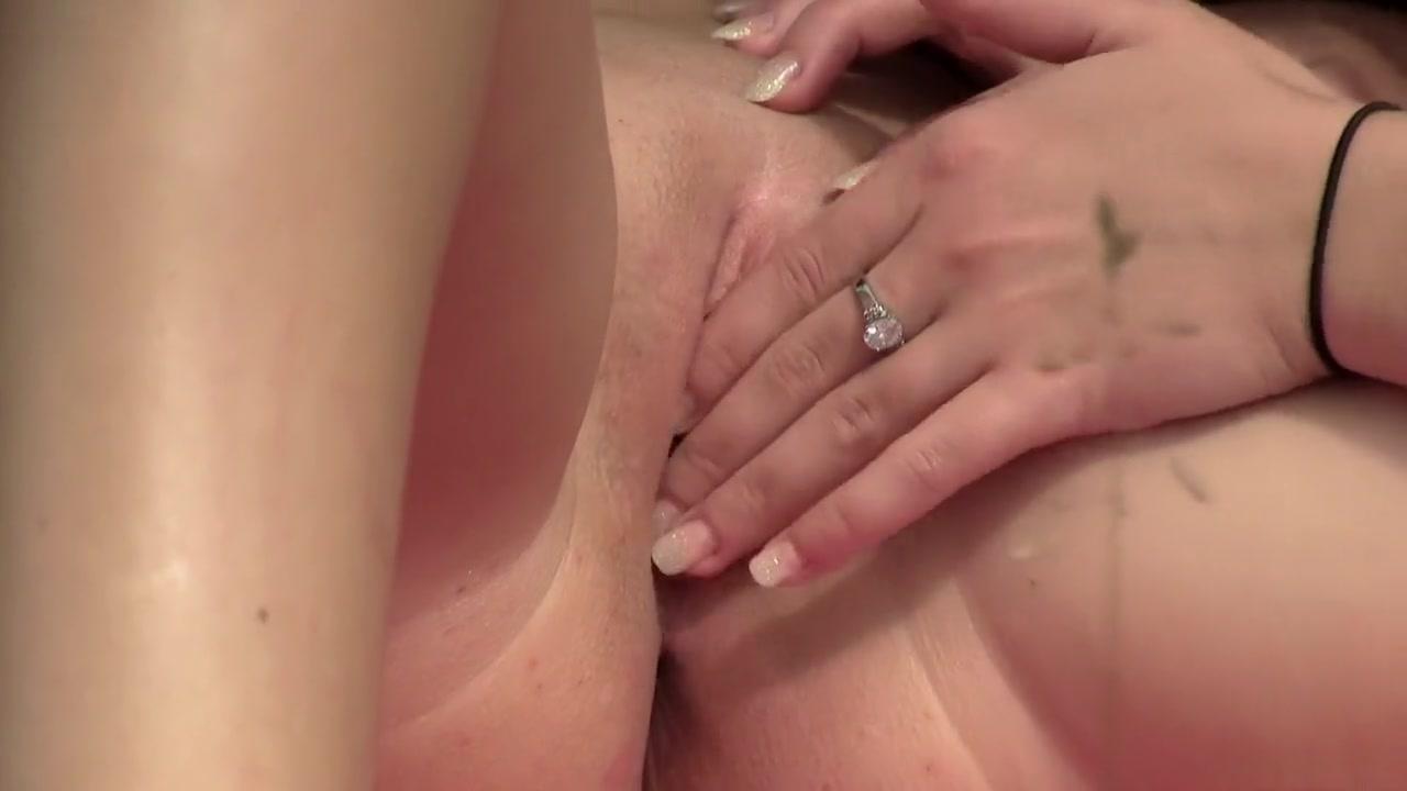 Pitt playgirl brad naked