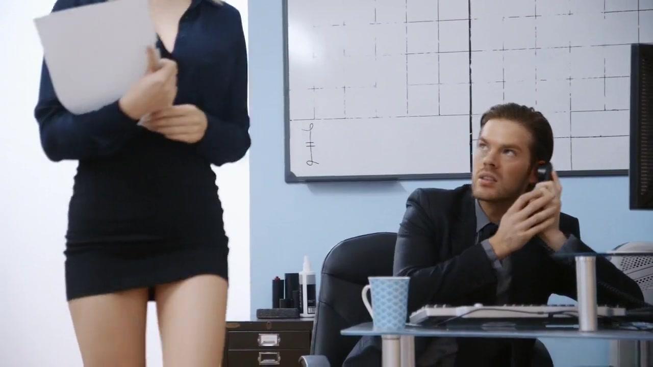 Chloe pornstar movie insatiable obsession xXx Pics