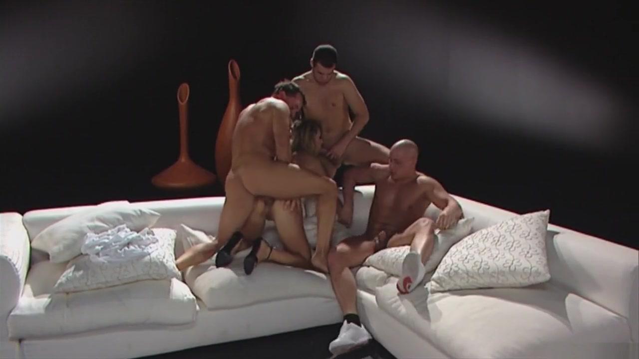 Bildung der weiblichen sexualhormone Nude photos