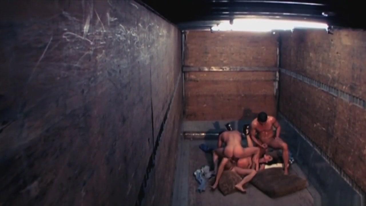 Porn Pics & Movies Dildo free gallery movie