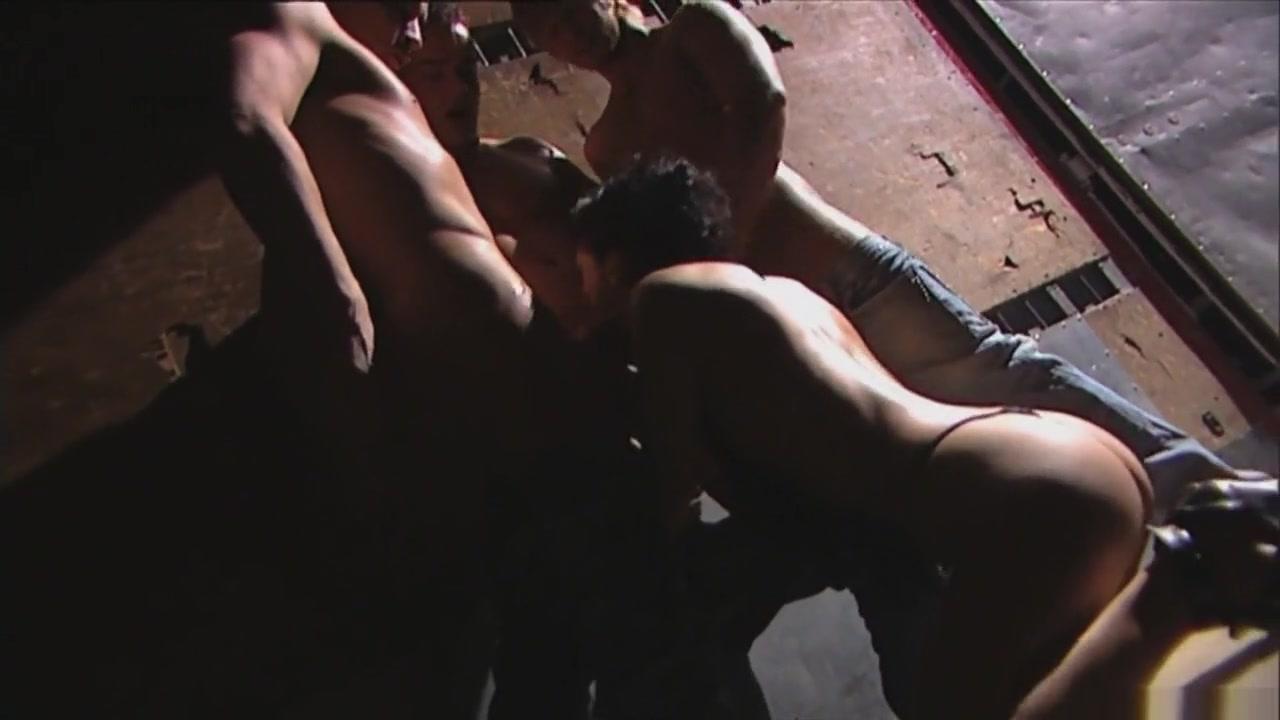 Free busty ebony videos Porn archive