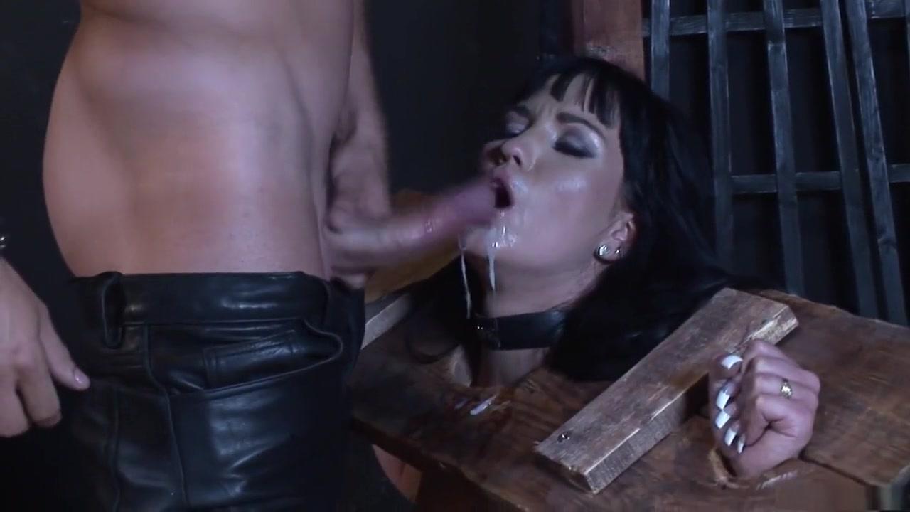 girl foot job cum kitchen Naked Porn tube
