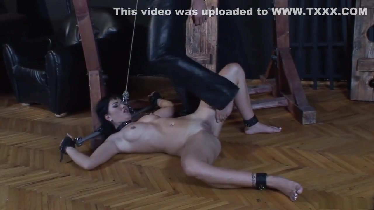 Quality porn Free Asian Girl Video