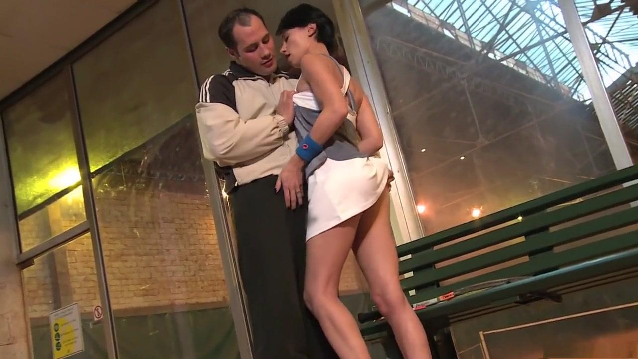 Zuzanna Zelenova Naked Porn tube