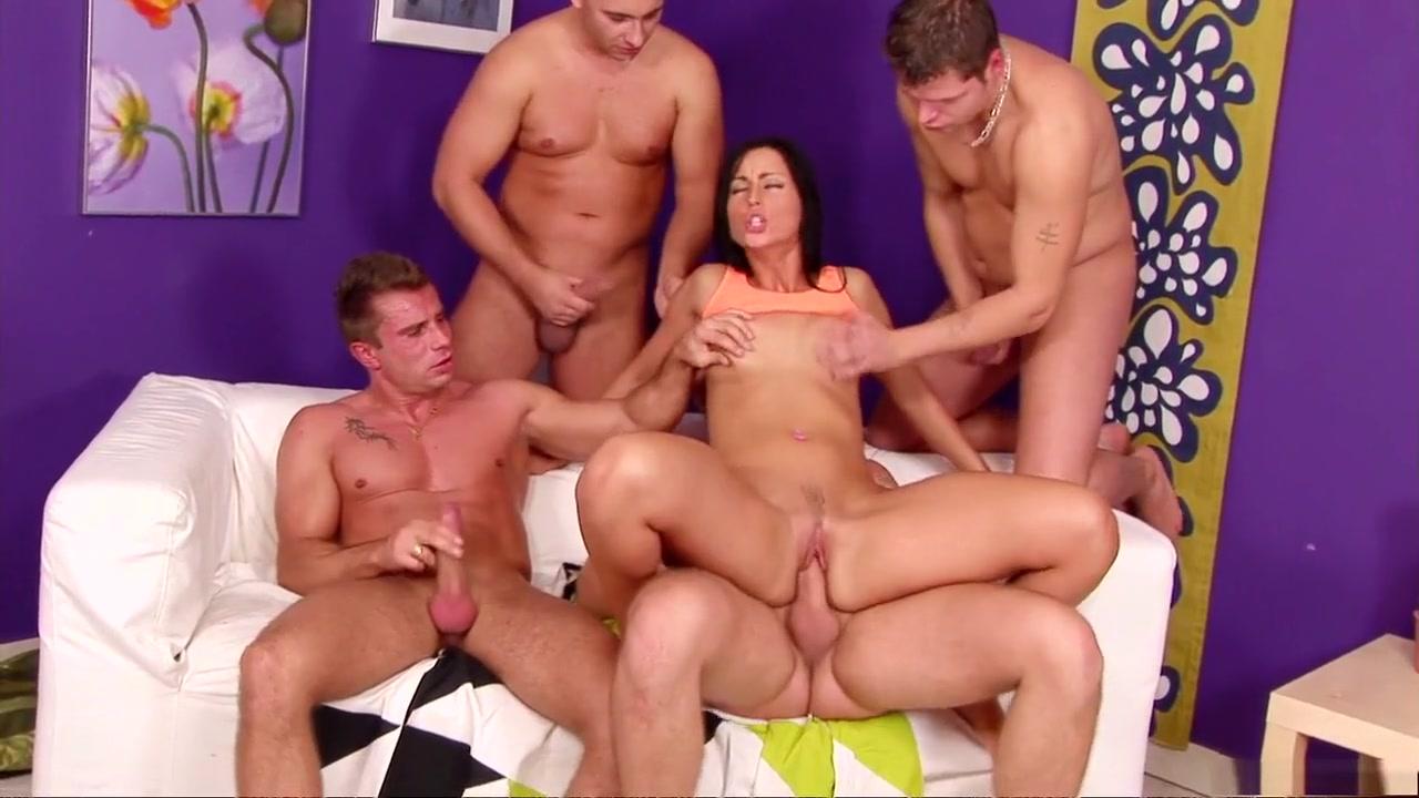 rencontre sexe val doise Excellent porn