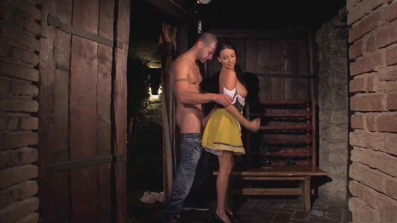 Porn tube Eugene mishin wife sexual dysfunction