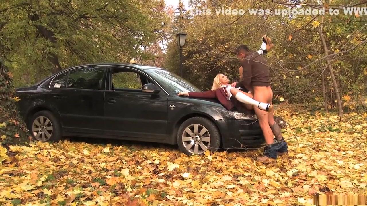 ebony women videos Hot Nude gallery
