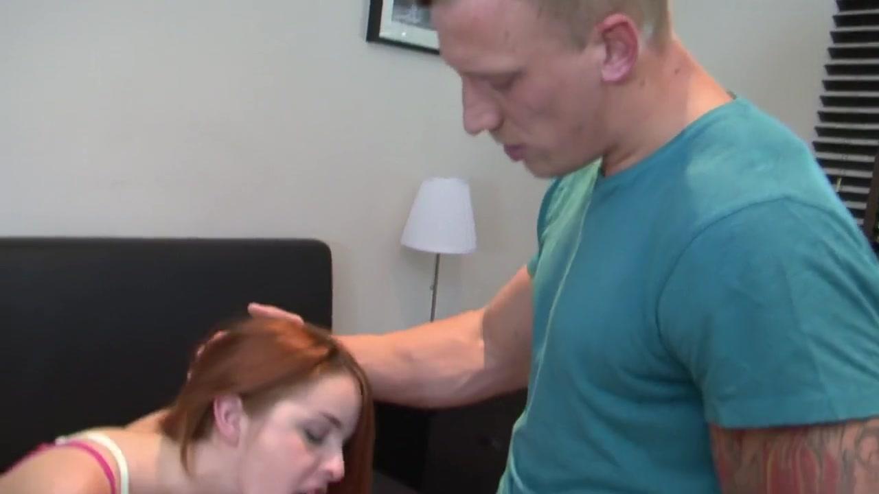 jayden price Porn clips