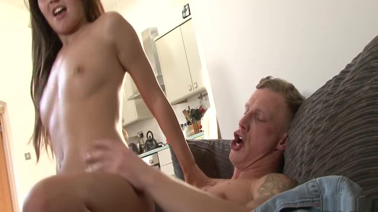 Naked Galleries Best foot porn videos